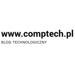 ComptechPL