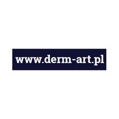 DermArt