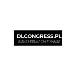 Dlcongress