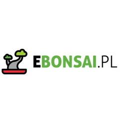 EbonsaiPl