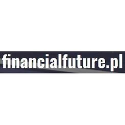 Financialfuture