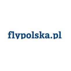 Flypolska