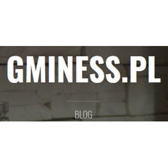 Gminess