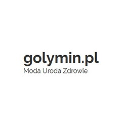 Golymin