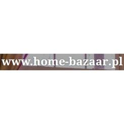 HomeBazaar