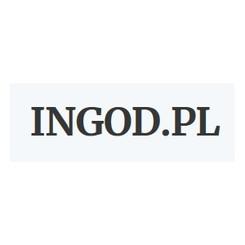 IngodPl