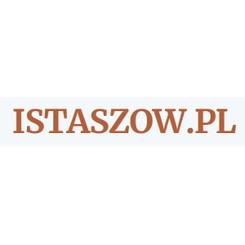 Istaszow