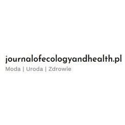Journalofecology