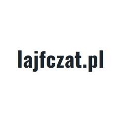 :Lajfczat