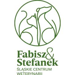 Śląskie centrum Weterynarii Fabisz-Stefanek