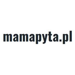 Mamapyta