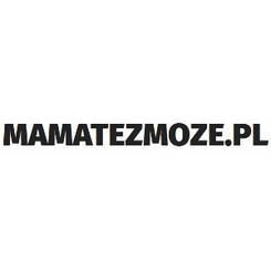 Mamatezmoze