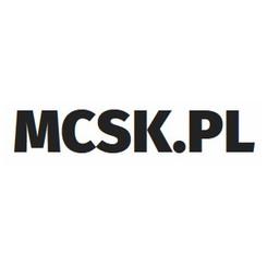 McskPl
