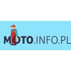 Motoinfo