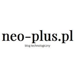 Neoplus