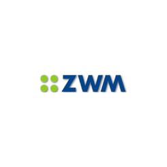 Wyposażenie Gastronomii - Dodatki Masarskie ZWM