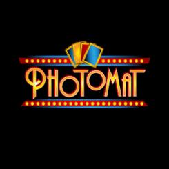 Photomat Fotobudka