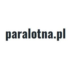 Paralotna