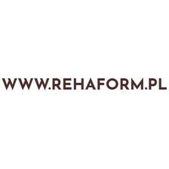 Rehaform