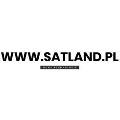 Satland