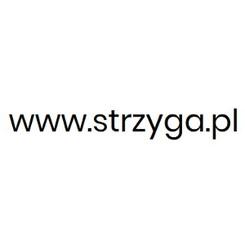 StrzygaPl
