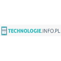 TechnologieInfo