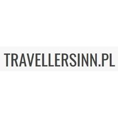 Travellersinn