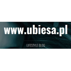 UbiesaPl