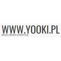 YookiPl
