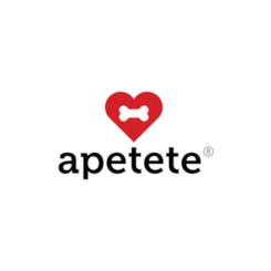 Sklep dla zwierząt - Apetete