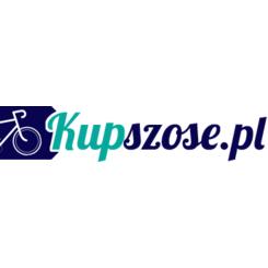 Kupszose.pl