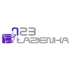 123 Łazienka