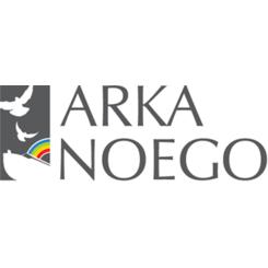 Fundacja Arko Noego