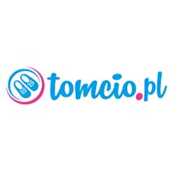 tomcio.pl