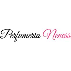 Perfumeria Neness Mariusz Kubiak
