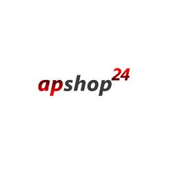 Komputery - Apshop24