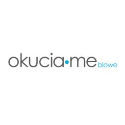 OKUCIA•ME