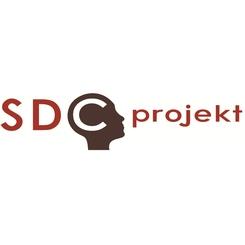 SDC Projekt