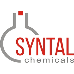 Syntal Chemicals Sp. z o.o.