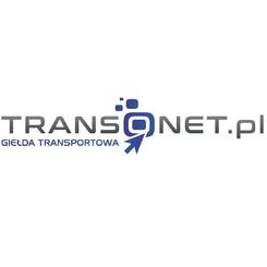 Transonet.pl