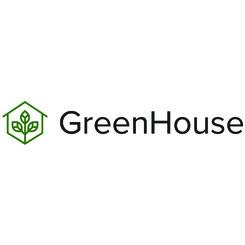GreenHouse Paweł Stańczak