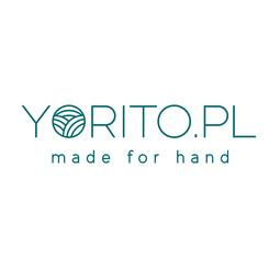 YORITO.pl