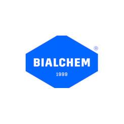 Importer węgla i gazu płynnego - Bialchem