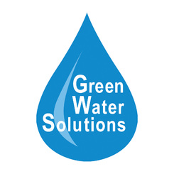 Green Water Solutions sp. z o.o