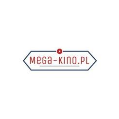MegaKino