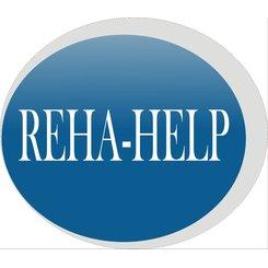 REHA-HELP Rehabilitacja, Fizjoterapia i Masaż Poznań
