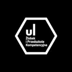 Żłobek i Przedszkole Kompetencyjne - ulprzedszkole.pl