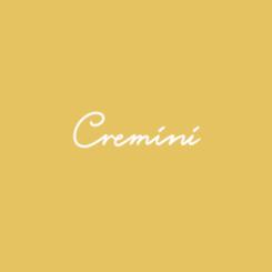 Kosmetyki Cremini.com.pl