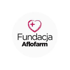 Fundacja Aflofarm