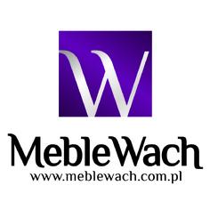 Firma Mario Grzegorz Wach